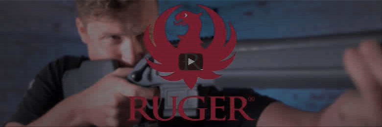 Ruger American Hunter