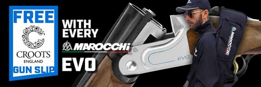 VIKING_NEWS_Marocchi_Gunslip_Prono-780x260