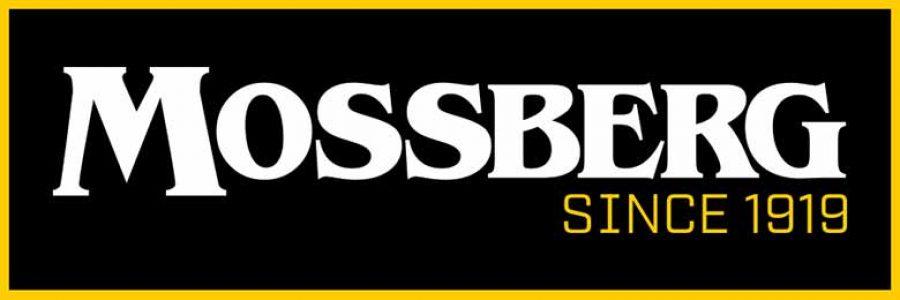 VIKING_NEWS_Mossberg-780x260