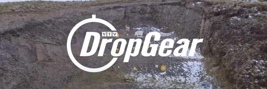 dropgear-episode-4-2