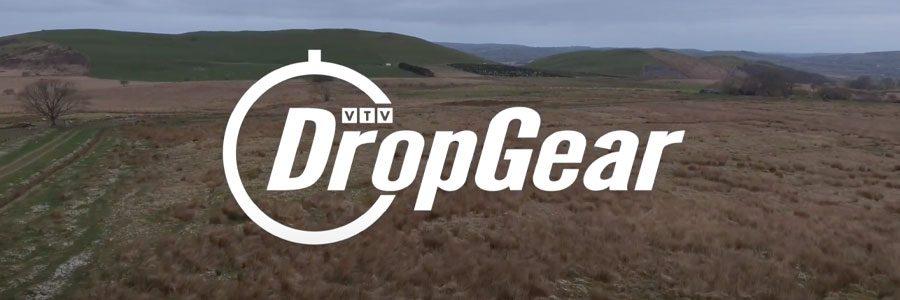 dropgear-episode-4
