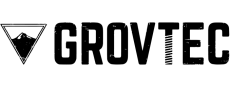grovtec-logo