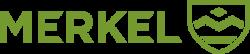 merkel-green