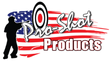 pro-shot-logo-col-crop.png