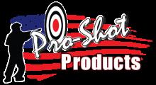 pro-shot-logo-col-crop