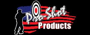 pro-shot-logo-col