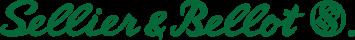 sellier-bellot-green