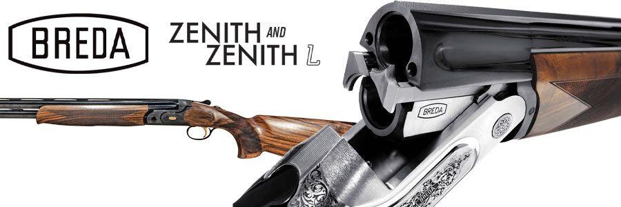 zenith-lefthanded